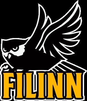 FILINN | Изготовление и монтаж искусственного тика